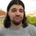 13.05.2011. @ Zvuk Sobice